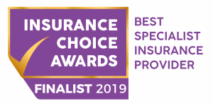 15_Best-Specialist-Ins-Provider-2019_Finalist.png